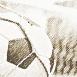 """Que l'on jongle avec un ballon ou les langues, l'essentiel, c'est les trois points : """"taquetique"""" (d'analyse de texte), """"tèkeunique"""" (de rédaction) et concrétisation des occasions (de collaboration). Une victoire collective avec l'art et la manière."""