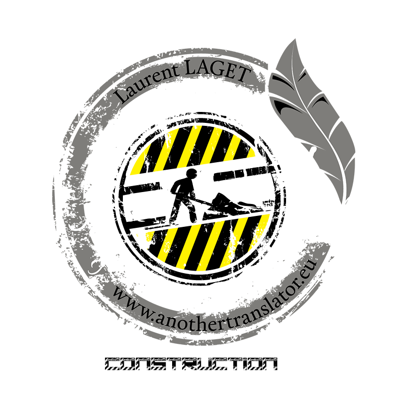 uk-construction1